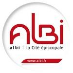 logo Ambassadeur ville d'Albi